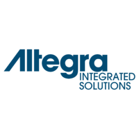 Altegra Integrated Solutions Limited Noizee Media Somerset Noizee Media