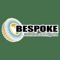 BESPOKE Manufacturing ltd Noizee Media