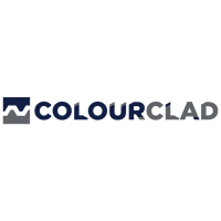 Colour Clad profiles ltd Noizee Media