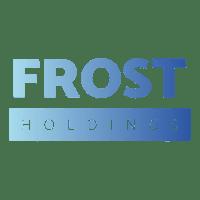 Frost Holdings Noizee Media