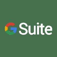 Google G Suite Noizee Media