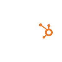 HubSpot Logo Noizee Platforms We Work In