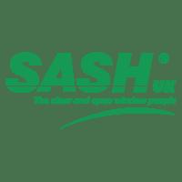 Sash UK Noizee Media