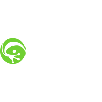 TradeGecko Platforms We Work In Noizee Media